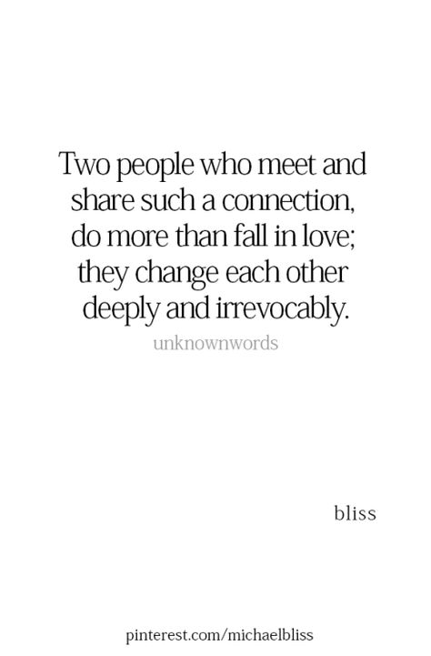 Our connection was unimaginable!! I knew you were the one... S&S❤️