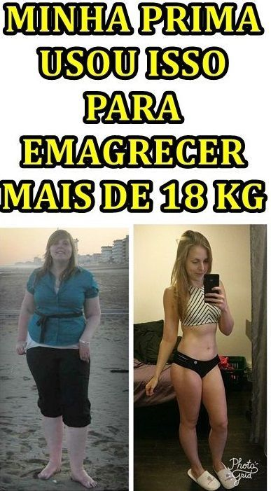 10 kg pierdere în greutate)