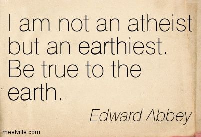 Top quotes by Edward Abbey-https://s-media-cache-ak0.pinimg.com/474x/d8/b6/dc/d8b6dc920fd5f09f413c08ab4b657fa8.jpg