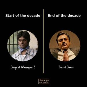 Best Of The Start End Of The Decade Memes That Broke The Internet Memes Crazy Best Friends Bollywood Movies List