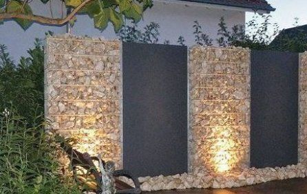 Gartengestaltung Ideen Kleiner Garten Sichtschutz Patioprivacyscreen Gartengestaltung Ideen Kleiner G Garden Wall Designs Garden Privacy Screen Garden Design