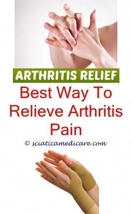 Juvenile Arthritis Treatment With Early Diagnosis Rheumatoid