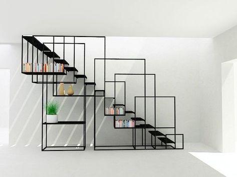pin oleh tatag jiwo di tangga (dengan gambar) | ide