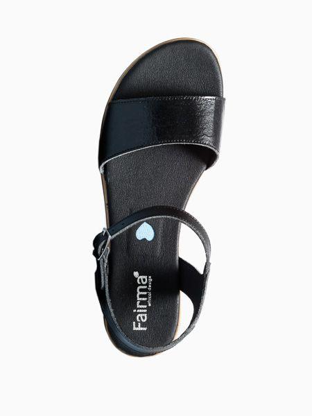 Lana Ananas Warsaw Shoes Sandals Flip Flops