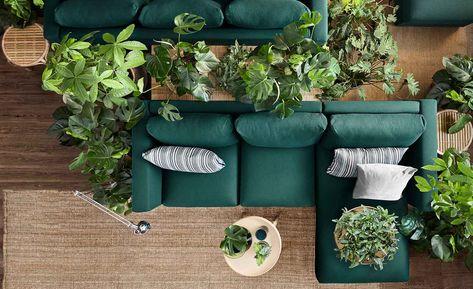 64 Besten Öko / Eco Bilder Auf Pinterest   Moderne Häuser, Alternativ Und  Architekten