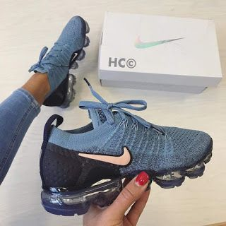 50 The most popular Nike shoe models