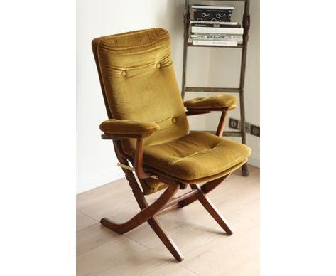 Fauteuil Relax Pliable Fauteuil Relax Fauteuil Relax
