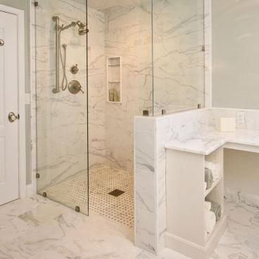 Best Shower Tile Ideas That Will Transform Your
