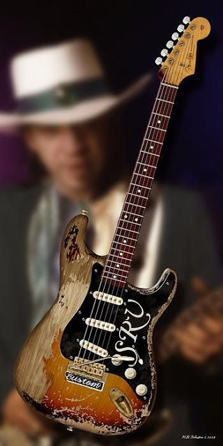 900 Stevie Ray Ideas Stevie Ray Stevie Stevie Ray Vaughan
