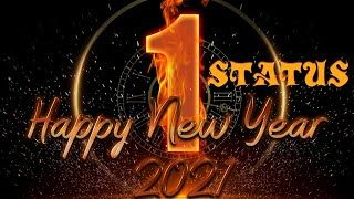 Happy New Year Countdown Sound Effect Status Video Download In 2021 New Years Countdown New Year S Eve Countdown Happy New Year Greetings