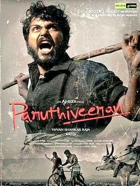 Paruthiveeran In 2020 Streaming Movies Online Full Movies Full Movies Online Free