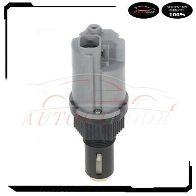 Ad Ebay Front Differential 4wd Actuator For Gmc Canyon 2004 2005 2006 2007 2008 2009 Gmc Canyon Chevy Silverado 2500 Hd Gmc