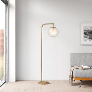 d8c0f07cc170ef294e16d61bcbd8f901 - Better Homes And Gardens Track Tree Floor Lamp