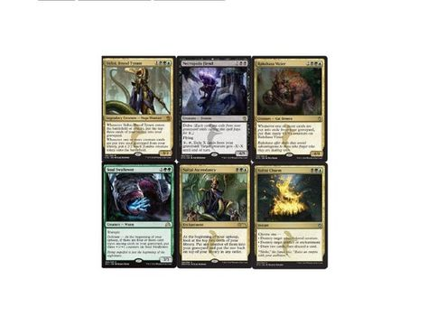 Swarm of Rats FOIL 8th Edition NM-M Black Uncommon MAGIC GATHERING CARD ABUGames