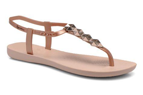 Ipanema Charm III Sandal Roze - Sandalen bij Sarenza.be (249799)