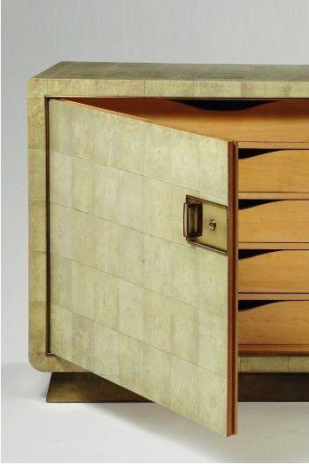 Epingle Sur Shagreen Furniture
