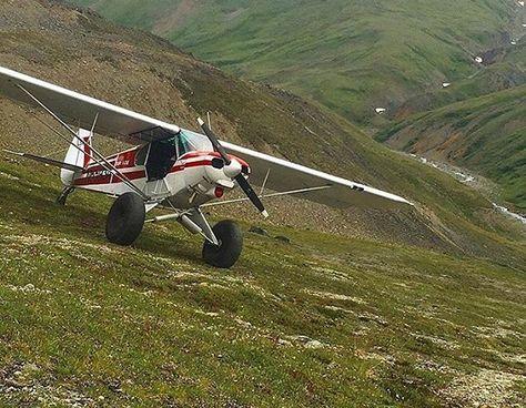 26 Bush Planes ideas | bush plane, general aviation, bush