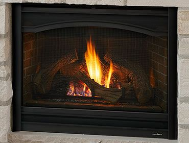 8000 Series Gas Fireplace Gas Fireplace Fireplace Fireplace Heat