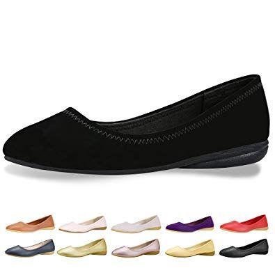 8079d16c8e15f Comfort shoes for women | Shoes | Shoes, Comfortable shoes ...