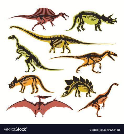 malvorlagen dinosaurier t rex xyz