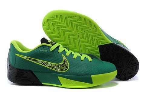 79776fd96580 KD IV Riverdale Baptist School PE Kevin Durant Sneakers 2012 Cheap ...