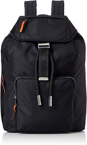 Chic Diesel Men S Adany Riese Backpack Accessory Black Sports Outdoors 226 19 Trendytoppro From Top Store Backpack Accessory Diesel Men Backpacks