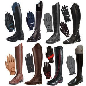 Pin By 3drefs By Aneta On Equestrian Style Equestrian Outfits Riding Boots Riding Outfit