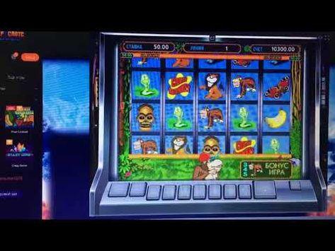 Правда о онлайн казино вулкан таблица казино рулетка