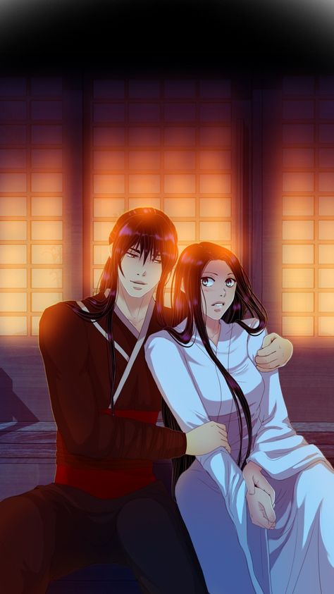 List of Pinterest my dear cold blooded king ryusaki and mei