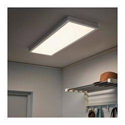 Nederland Med Billeder Stue Belysning Kokkenideer Lampe