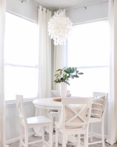 Shop Posts From Housefullofsummer Liketoknow It White Breakfast