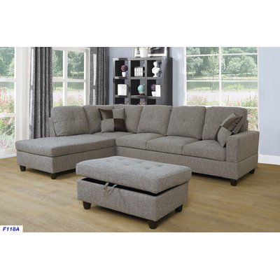 Pin By Sheila Sirengo On Wooden Sofa Designs In 2020 Microfiber Sectional Sofa Sectional Sofa Furniture