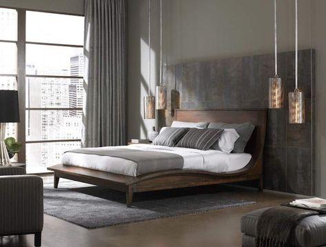 Quelle Couleur Va Avec Le Marron 50 Idées En Photos Hotel Room