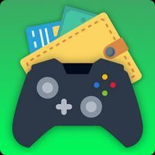 Free Xbox Live Gold & Gift Cards 2.4 APK