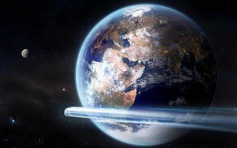 рисунок космоса и планет как взять кредит с плохой кредитной историей и просрочками в уфе на 200000 тыс