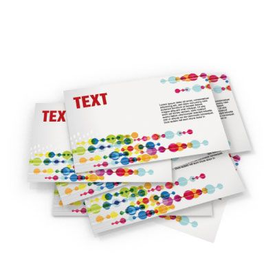 Pourquoi imprimer ses cartes postales en ligne ?