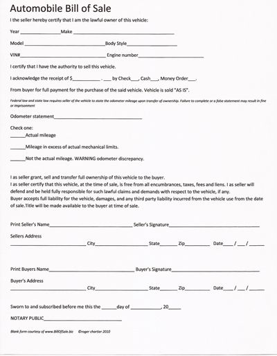 173 best Legal Forms Online Sample images on Pinterest Business - auto purchase agreement