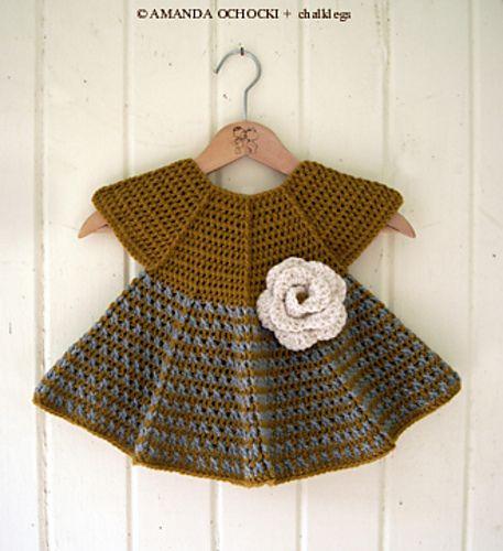 Japanese Knitting and Crochet