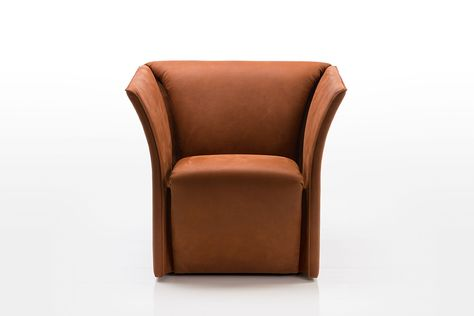 Sessel Magnat Von Bruhl Chair Magnat From Bruhl Design By Erik