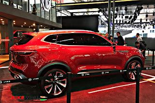 Mg Hector Car Price In India Maserati Car Mg Cars Car Prices