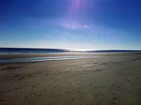 Palmetto Dunes, Hilton Head, SC