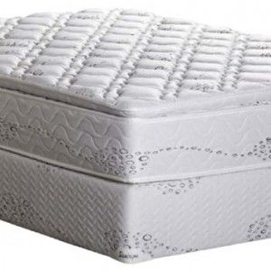 Pin By House Of Beds On Houseofbeds2018 Cheap Bedding Mattress Bed