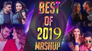 Love Mashup 2019 Hindi Romantic Songs Best Of Bollywood Dance Songs 2019 Nonstop Dj Party Mix Mp3 Download Hindi Dance Songs Bollywood Dance Romantic Songs