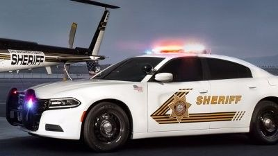 California Highway Patrol Nevada State Police Jpm Entertainment Police Cars Police Emergency Vehicles
