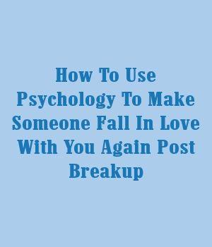 d8d1d0bdebaf53b60064ab0c310c0dce - How Do You Get Someone To Like You Again