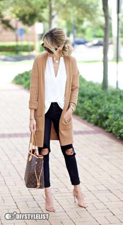 13 Best Outfit Ideas.  outfit ideas #outfits #outfitideas #outfitsforsummer #summeroutfits