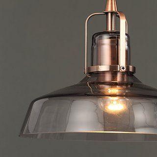 Suva Lighting Collection Dunelm