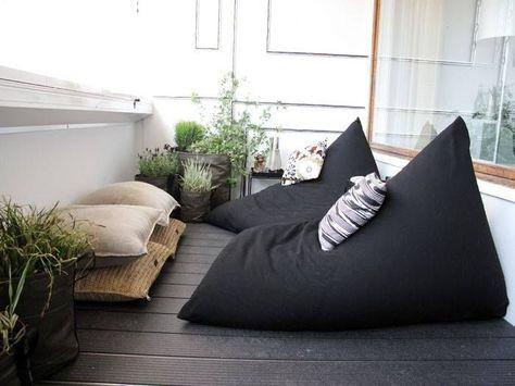 HAVEN Sofa By Paola Lenti Design Claesson Koivisto Rune | O U T D Oo R |  Pinterest | Giardini, Prodotti Di Bellezza E Divano Da Giardino
