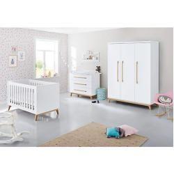 Mobel Kleinkind Mobel Komplett Kinderzimmer Und Kinderzimmer