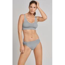 Micro-Slips & Minislips for women ,